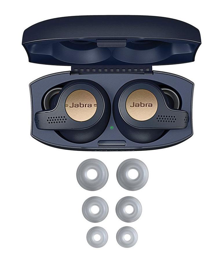 tws-headphones-spare-earbuds