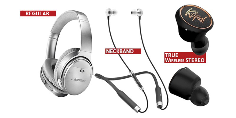 wireless-headphones-types-new