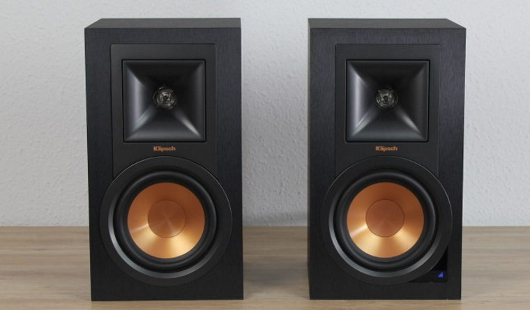 Klipsch-R-15PM-Review