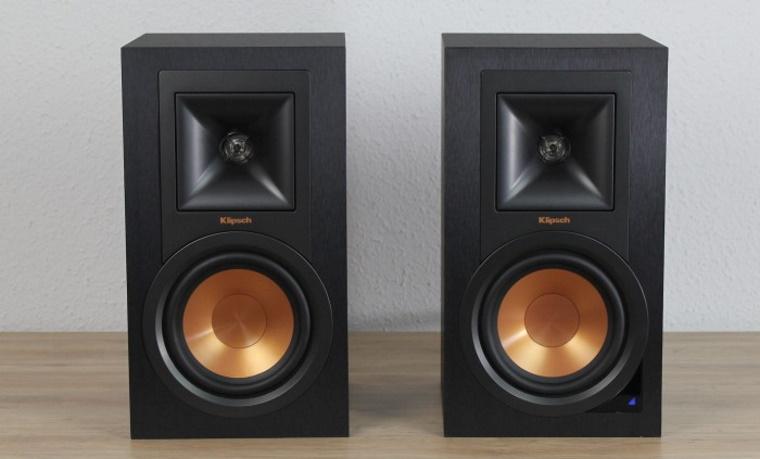Klipsch-R-15PM-Review