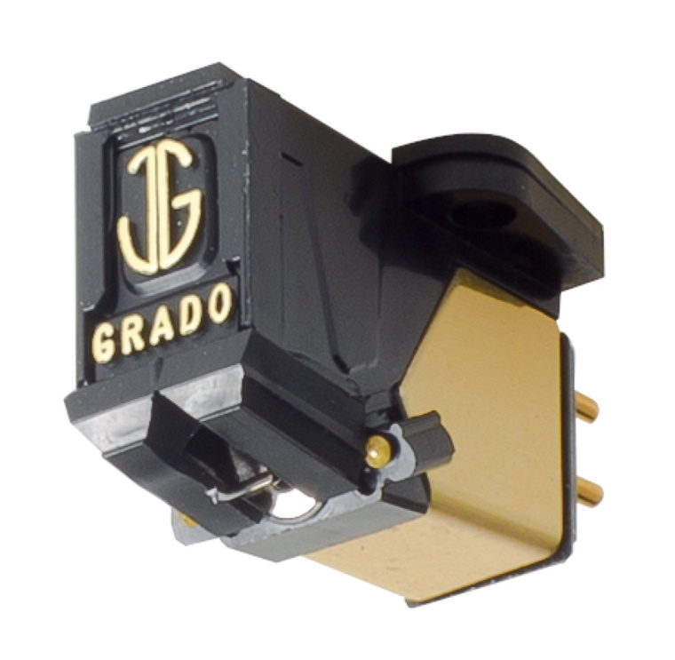 grado-prestige-gold-review