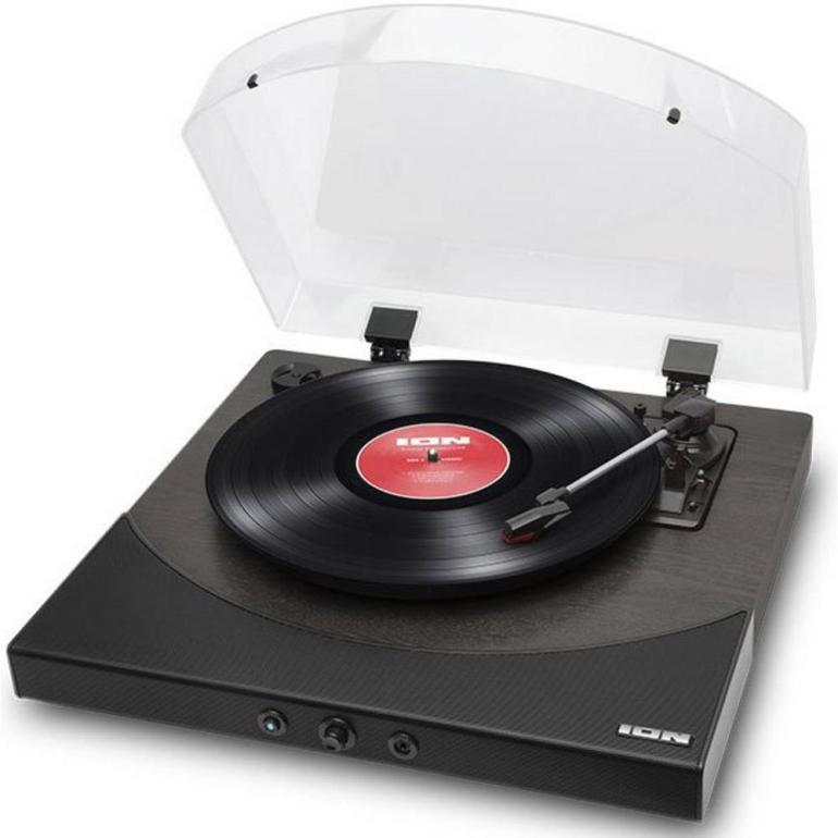 ion-audio-premier-lp-review