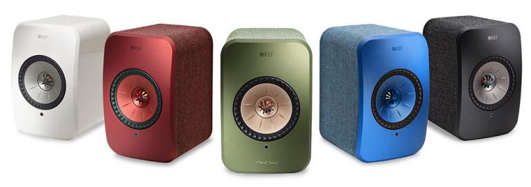 kef-lsx-wireless-colors