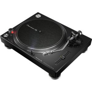 pioneer-plx-500-review