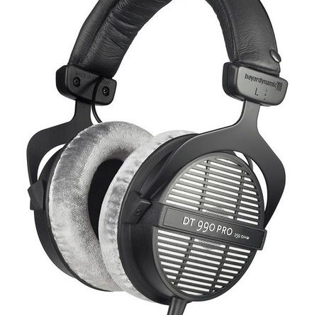 beyerdynamic-dt-990-review
