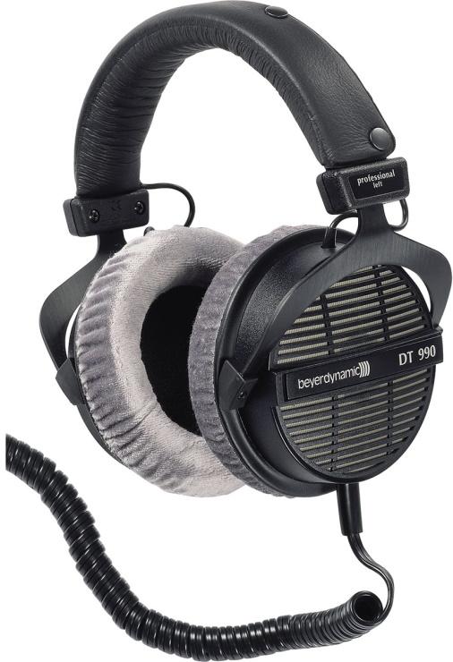 beyerdynamic-dt-990-pro-test