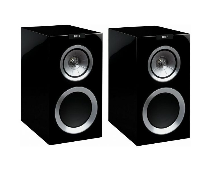 kef-r300-review