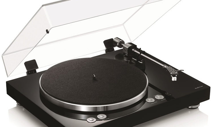 yamaha-musiccast-vinyl-500-review