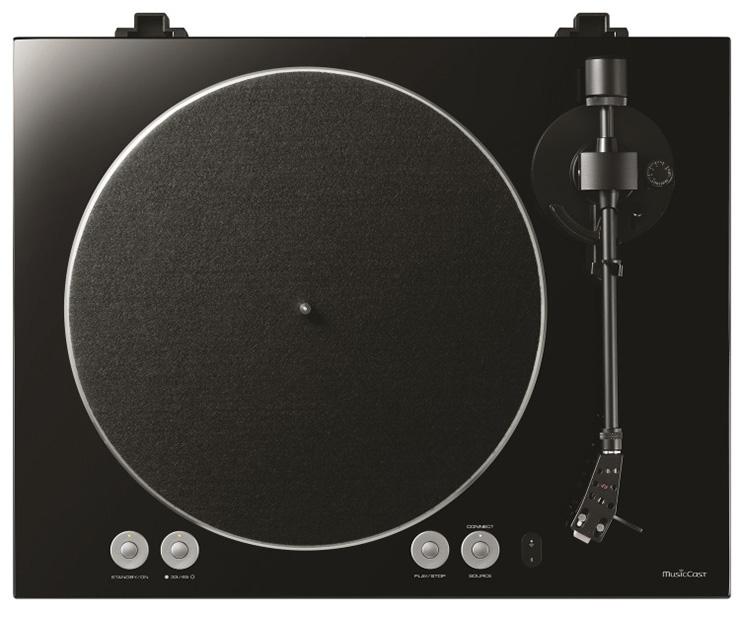 yamaha-musiccast-vinyl-500-test