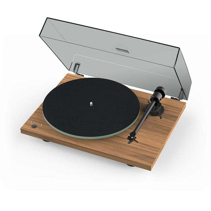 pro-ject-t1-phono-sb-review
