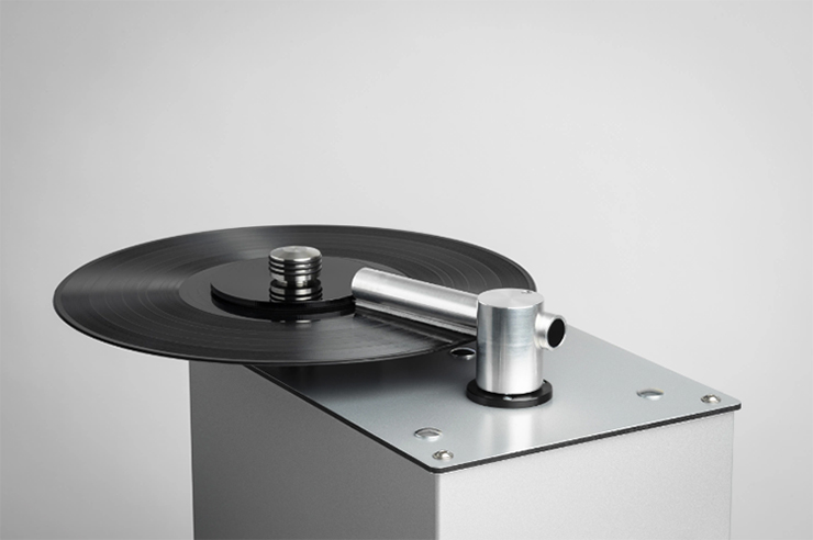 pro-ject-vc-s-review
