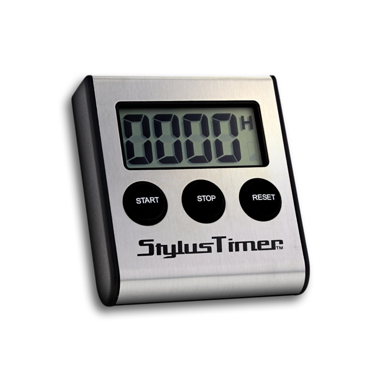 stylus-timer-review